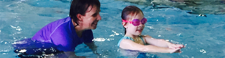 Swimming-School-Perth-Review-Sarah