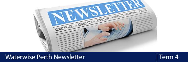 (PDF) Newsletter 2015 – Term 4