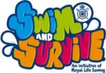 Royal Life Saving Endoresed Swimming Lessons Perth