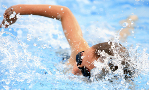 adult_swimming_lessons_perth