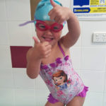 Swimming-School-Perth-Review-Logan