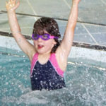 swimming-lessons-perth-review-sophia-carter-fi