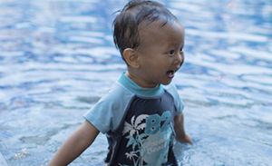 toddler_swimming_lessons_perth_australia