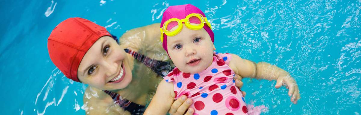 baby_toddler_swimming_lessons_perth_australia_5